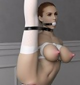 Bdsm Thumbs